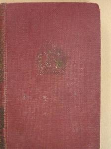 A. Conan Doyle - Kettős/Egy szegény ifju története [antikvár]