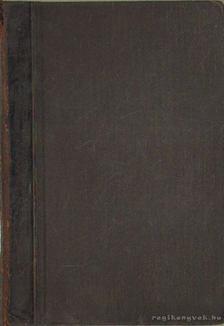 KELEMEN BÉLA - Magyar és német kézi szótár tekintettel a két nyelv szólásaira [antikvár]