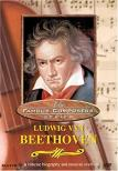 BEETHOVEN - BEETHOVEN PAL018 (H)
