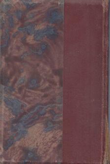 Méray-Horváth Károly - Új világ felé I-II. kötet (egyben) [antikvár]