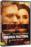 Amerikai pasztorál (DVD)