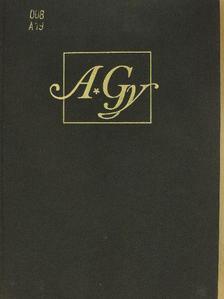 Aczél György - Szocializmus, nemzet, kultúra [antikvár]