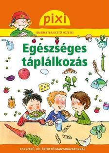 Barbara Barkhausen - Egészséges táplálkozás
