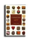 Chantal Coady - Csokoládé - Ínyencek kézikönyve