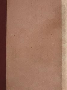 Mohácsi Jenő - Hegedű és koldusbot [antikvár]