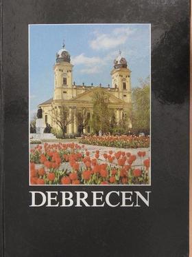 Dr. Bényei József - Debrecen [antikvár]