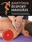Josep Mármol Artur Jacomet - - Anatómia és sportmasszázs [eKönyv: epub, mobi]
