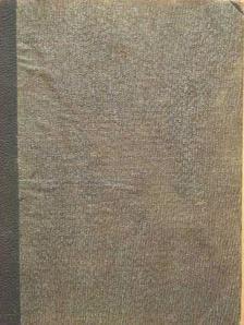 Gesammelte Werke des Grafen August von Platen In fünf Bänden I. (gótbetűs) (töredék) [antikvár]