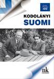 KODOLÁNYI JÁNOS - Suomi, a csend országa