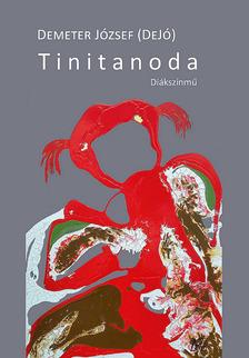 Tinitanoda