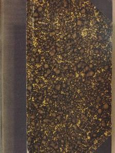 C. Sallustius Crispi - Ab urbe condita librorum - Partes selectae/Das Leben des Agricola/Germania/Bellum Catilinae et bellum Iugurthinum [antikvár]