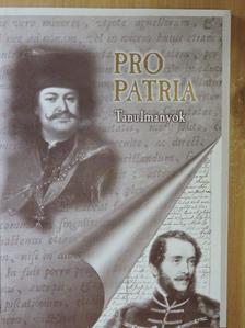 Balogh István - Pro Patria III. [antikvár]