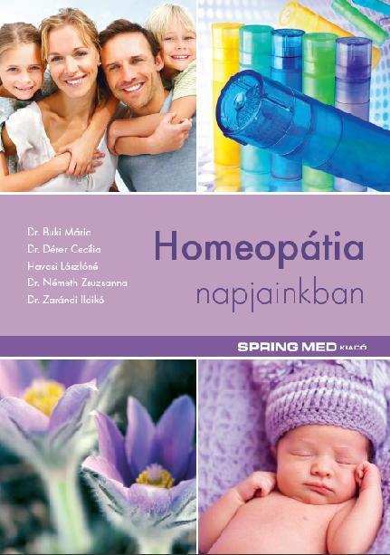 Homeopátia rossz erekció és prosztatagyulladás kezelésére