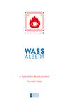 Wass Albert - A funtineli boszorkány - Harmadik könyv