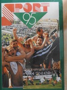 Aczél Endre - Sport '95 [antikvár]