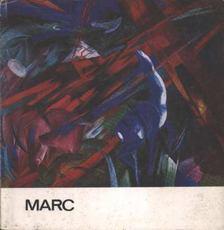 Székely András - Marc [antikvár]