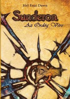 Hel Enai Dawn - Sunderon - Az ördög vére