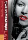 Giuditta Fabbro - Szinte hibátlan sorozatgyilkosság [eKönyv: epub, mobi]