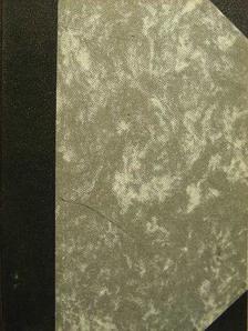 Nyers Rezső - Közgazdasági Szemle 1981. (nem teljes évfolyam, II. félév) [antikvár]