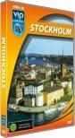 .- - Stockholm