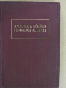 E. M. Laumann - Titánok/Hollywood rejtelmei/Az utas [antikvár]