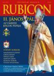 RUBICON - 2019/6 II. JÁNOS PÁL