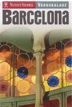 Cooper Eszter (szerk.), Rachel Lawrence (szerk.) - Barcelona [antikvár]