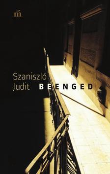 Szaniszló Judit - Beenged