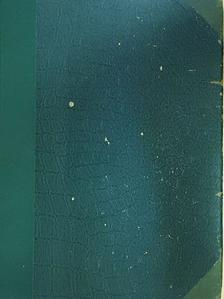 Ábrahám Dezsőné - Uj Idők 1935. (nem teljes évfolyam) [antikvár]