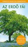 Szalay Könyvkiadó - Az erdő fái - Természetbarátok zsebkönyve