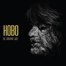 Hobo - Hobo - Hé, Magyar Joe! (2CD)