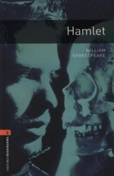 Shakespeare, William - HAMLET OBW 2