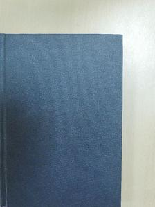 Andics Jenő - Valóság 1983. július-december (fél évfolyam) [antikvár]
