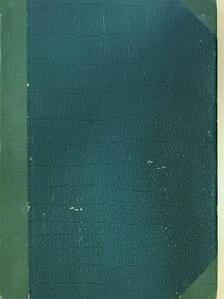 Aszlányi Károly - Uj Idők 1933. (nem teljes évfolyam) [antikvár]