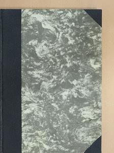 Emerico Góbi - A Magyarországi Ág. Hitv. Ev. Egyetemes Egyház Levéltárának Jegyzéke I-II. kötet [antikvár]