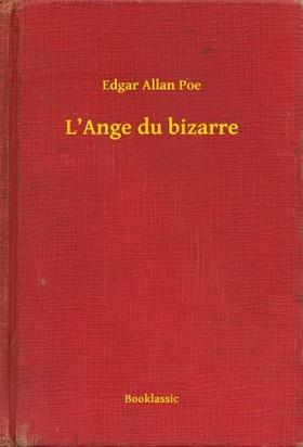 Edgar Allan Poe - L