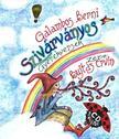 Galambos Berni - Szivárványos - CD melléklettel