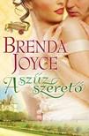 Joyce Brenda - A szűz szerető [eKönyv: epub, mobi]