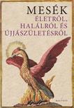 Boldizsár Ildikó - Mesék életrõl, halálról és újjászületésrõl