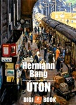Hermann Bang - Úton [eKönyv: epub, mobi]