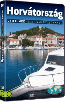 .- - Horvátország