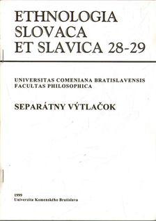 Paládi-Kovács Attila - Trocknungsgerüste für futtergras im Karpatenbecken [antikvár]