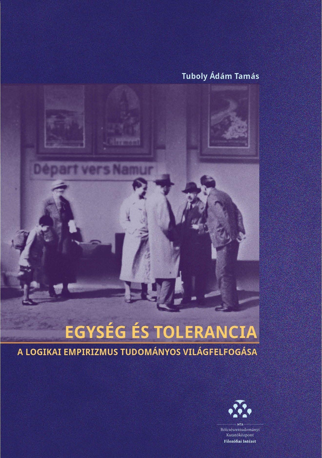 tolerancia és szállítási lehetőség