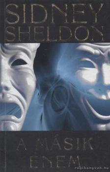 Sidney Sheldon - A másik énem [antikvár]