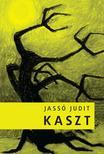Jassó Judit - Kaszt