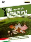 HUNGARIAN IMPRESSIONIST & NATURALISTS DVD