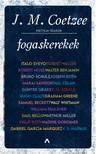 J. M. Coetzee - Fogaskerekek - Kritikai írások [eKönyv: epub, mobi]