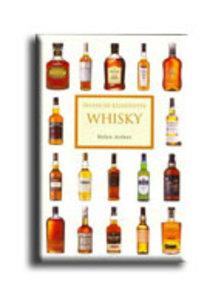 Helen Arthur - Whisky - Ínyencek kézikönyve