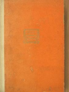 Albert Ehrenstein - Modern költők II. [antikvár]