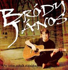 Bródy János - Az utca másik oldalán